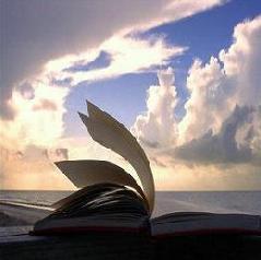 UN GIORNO HO INCONTRATO…. : Concorso letterario riservato ai giovani della Diocesi