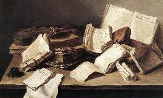 Il Maggio dei Libri in bibliodac