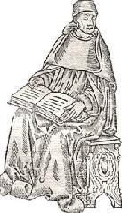 Interventi di conservazione e valorizzazione dei Fondi documentari della Biblioteca e dell'Archivio Storico della Ex Diocesi di Caiazzo