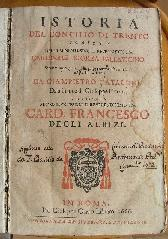 FONDO BIBLIOTECA CAPUCCINI